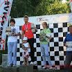 4 этап Кубка Поволжья по аквабайку. 6 августа 2011 Углич - 110.jpg